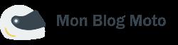 Mon Blog de Moto
