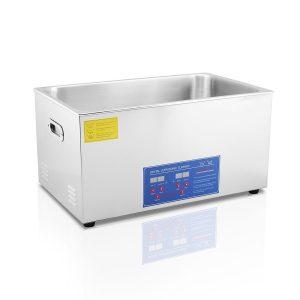 Nettoyeur ultrasons 6L